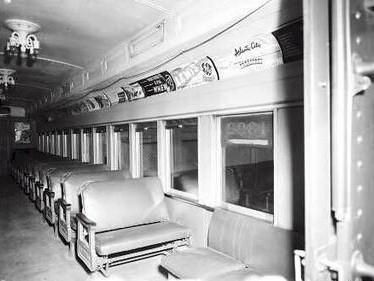 89 long island rail road history online museum of long